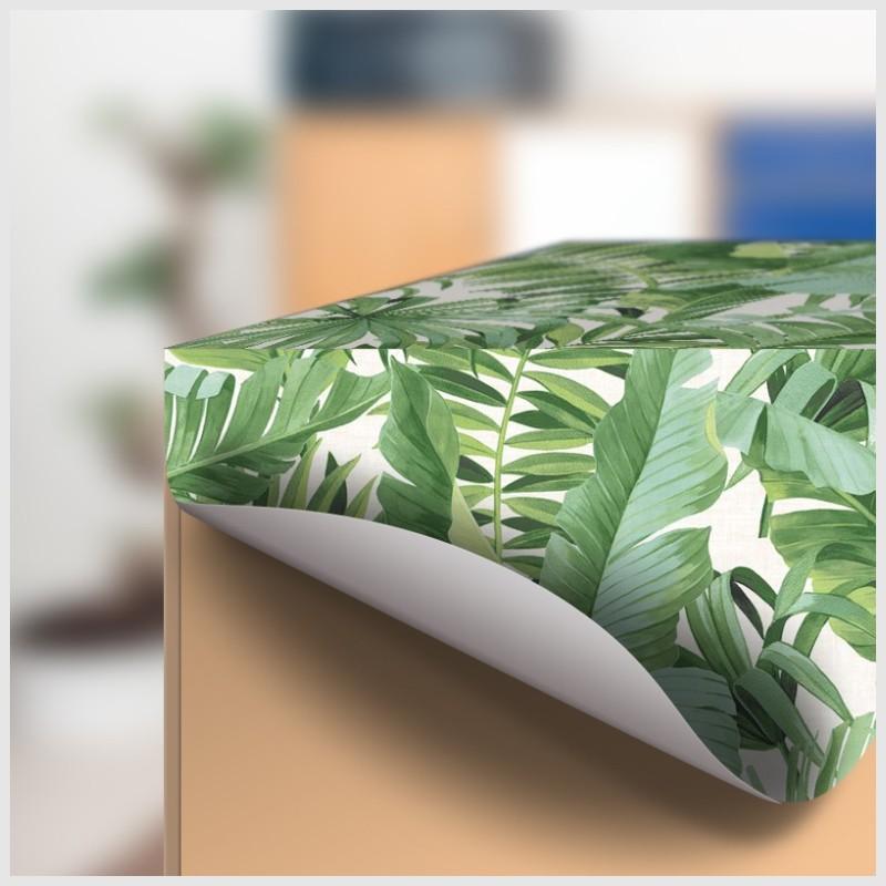 Stampa adesivo per rivestire rivestimento mobili e porte la stamperia - Rivestimenti adesivi per mobili ...