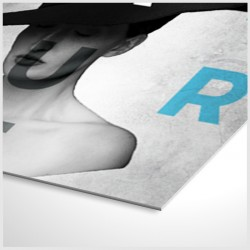 Stampa su forex 1 mm