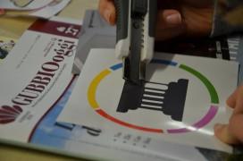 Stampa Adesivi, adesivi pvc, adesivi intagliati